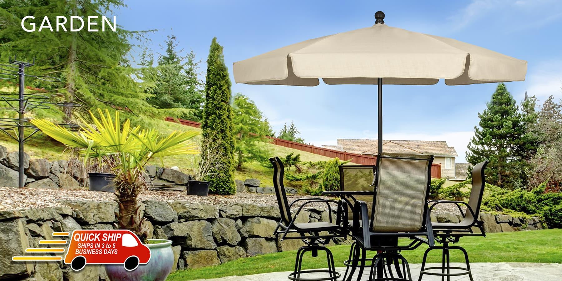 3a54cd810d813 Garden – Fiberbuilt Umbrellas