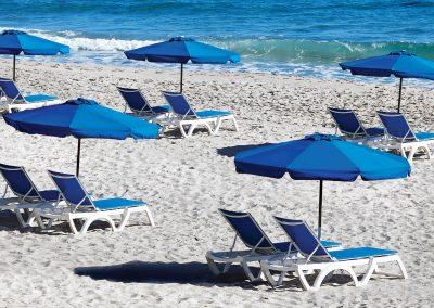 Pelican Grand Beach Resort – Ft. Lauderdale