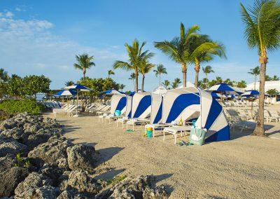 Ocean Reef Club – Key Largo