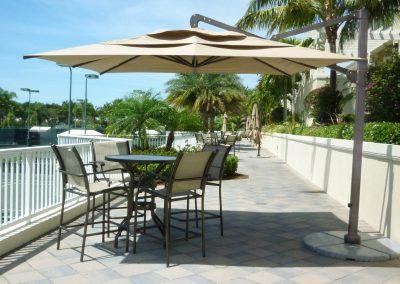 BallenIsles Country Club – Palm Beach Gardens
