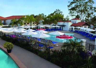 Omni La Costa Resort & Spa – Carlsbad