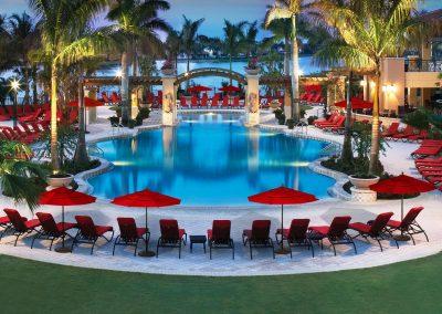 PGA National Resort – Palm Beach Gardens