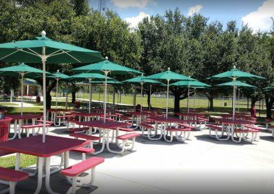 Liberty Lagoon Waterpark – Baton Rouge