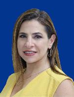 Amy Forseth