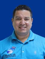 Edwin Tejada
