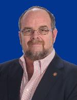 Jordan Beckner